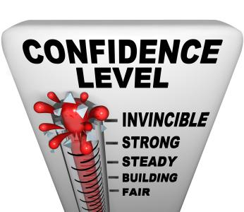 4 Simple Ways To Boost Confidence On Business Travel