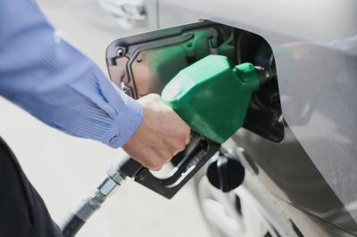 Limo Service Operator Tips: Use the Gasoline Octane Levels Specified by the Manufacturer