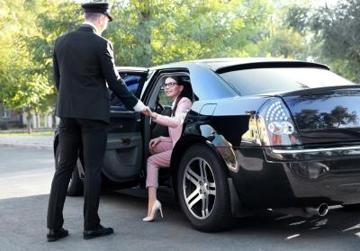 Why You Should Consider a Limo service company When Traveling to Vancouver
