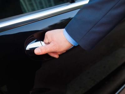 How to choose the right limo service