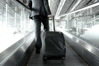 Have a Smooth Business Trip with These Must-Have Tips