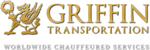 Vancouver Limo - Griffin Transportation